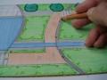 tuinarchitectuur definitief ontwerp