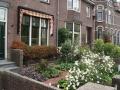 klassieke tuin Woerden