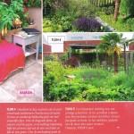 Nieuws artikel Groei en Bloei juni 2012
