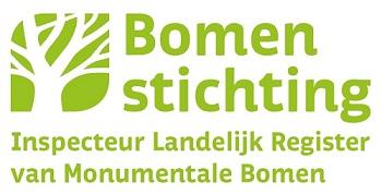 tuinontwerper Gonda Helweg Boominspecteur Bomenstichting
