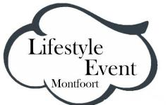 Vicas Tuinontwerpen deelname Lifestyle Event Montfoort