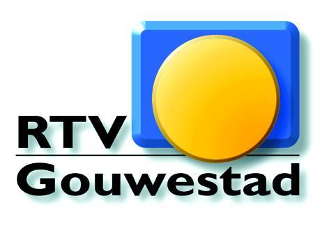 Interview RTV Gouwestad met Vicas Tuinontwerpen tuincursussen Gouda