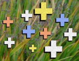 10 voordelen van een tuinontwerp
