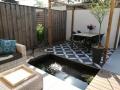Cursus Eigen tuin ontwerpen