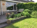 Tuin-met-hoogteverschil-tuinontwerp-tuin-aan-het-water