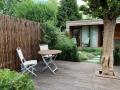 Tuinarchitect-ontwerp-moderne-tuin-met-tuinhuis-en-veranda