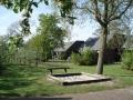 landschapsbeheer vakantiepark - groenonderhoud en recreatievoorzieningen