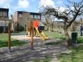 landschapsbeheer vakantiepark - onderhoud speeltoestellen