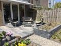 tuinontwerp-Linschoten-Utrecht-verhoogde-plantenbakken
