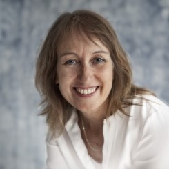 Tuinontwerper Tuinarchitect | Gonda Helweg | Vicas Tuinontwerpen