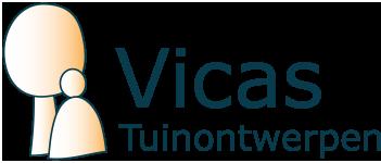 Vicas Tuinontwerpen